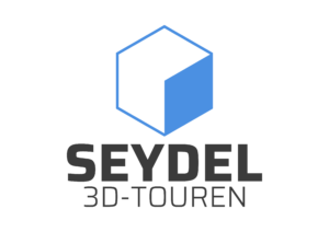 Seydel 3D-Touren